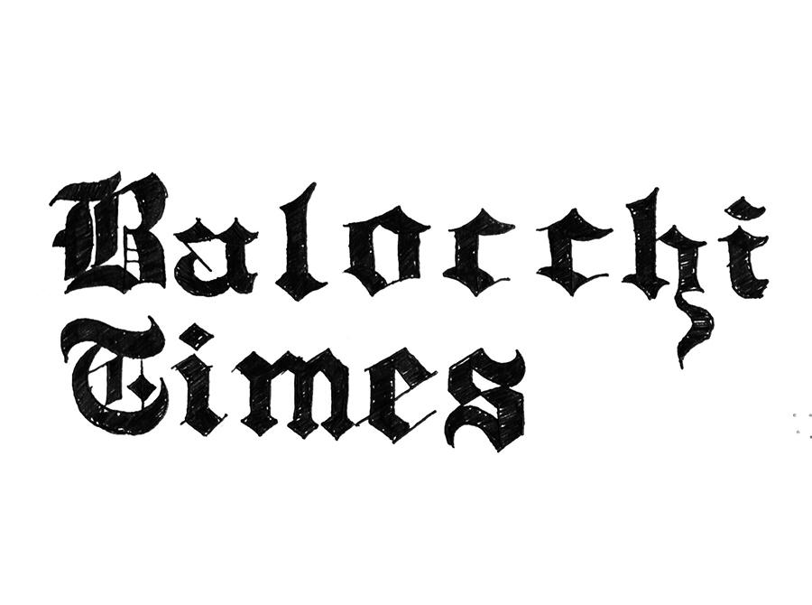BALOCCHI TIMES
