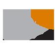 Logo footer Il Paese dei Balocchi